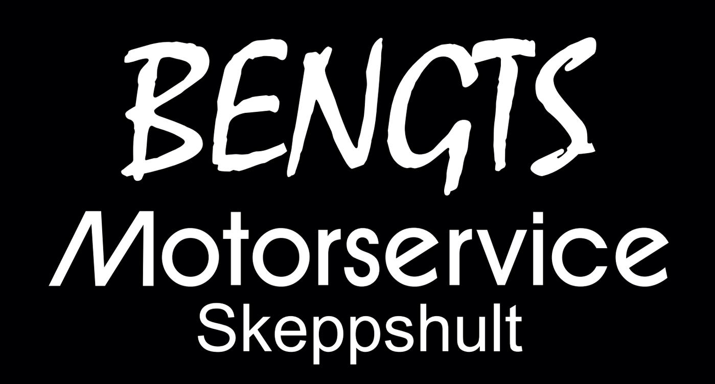 Bengts motorservice